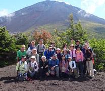 img_hiking